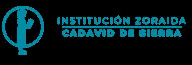 Institución Zoraida Cadavid de Sierra