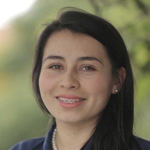 Nicolle Rodríguez
