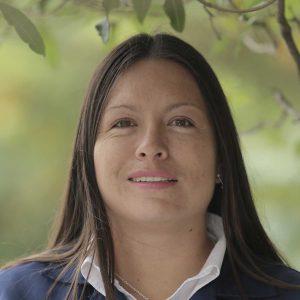 Heidy Andrea Muñoz