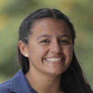 Ginna Paola Pinzón