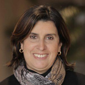 Marta Sarria