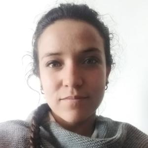 DIANA CAROLINA SANCHEZ
