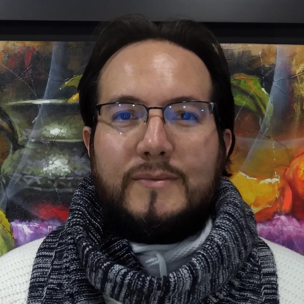 Docente-Jorge-Moreno