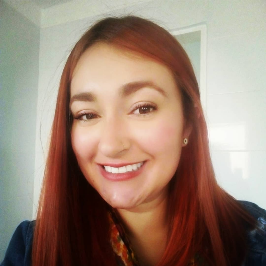 Karen-Gonzalez-971x1024