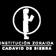 Logo-FZC-negativo_Mesa-de-trabajo-1 (1)