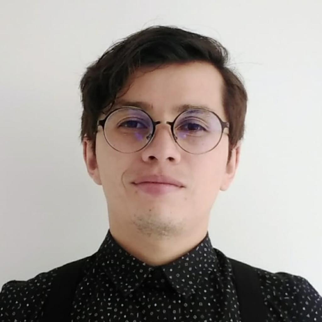 Profesor-David-Ariza